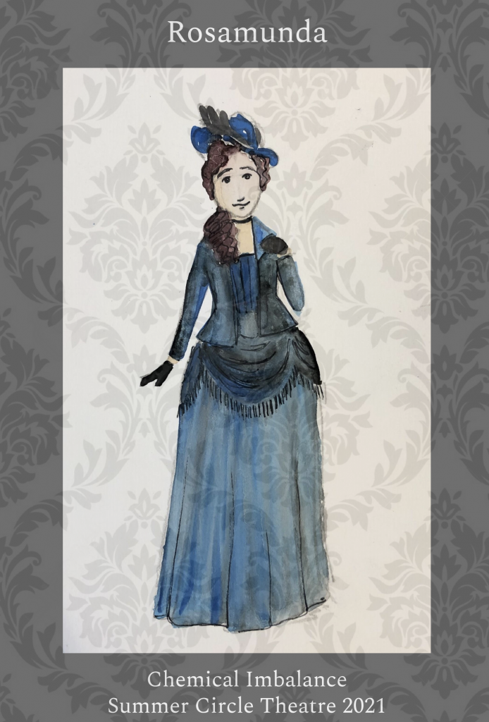 ChemicalImbalance_Costumes5_JennaGove