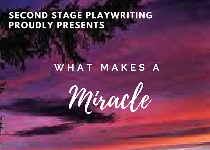 What Makes A Miracle Small Crop