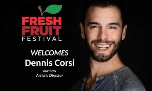 Dennis-Corsi
